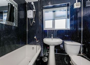 Thumbnail 2 bedroom semi-detached house for sale in Station Road, Adisham, Canterbury