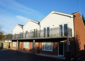 Thumbnail 2 bed end terrace house to rent in Monty Seymour Grove, High Wycombe