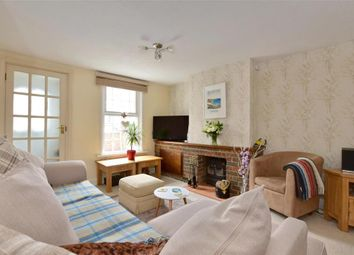 Thumbnail 2 bed end terrace house for sale in Lavender Hill, Tonbridge, Kent