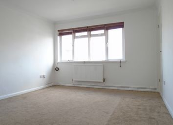 Thumbnail 2 bed maisonette to rent in Alexandra Park Road, Muswell Hill