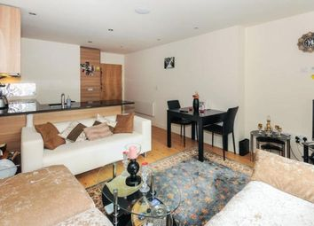 Thumbnail 2 bed flat for sale in Croft House, Colindale