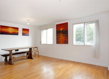 2 bed maisonette for sale in St. Ervans Road, London W10