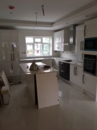 Thumbnail 4 bed end terrace house for sale in Malden Road, North Cheam, Sutton