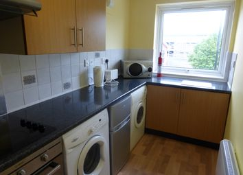 Thumbnail 2 bed flat to rent in Ferndale Court, Birmingham