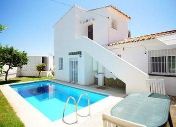 Thumbnail 2 bed villa for sale in Fuengirola, Málaga, Spain