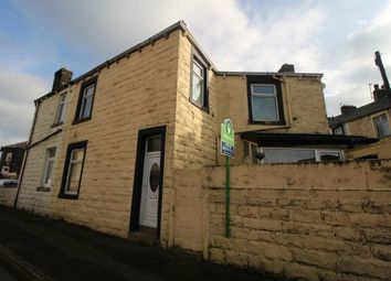 Thumbnail 3 bed terraced house to rent in Hardy Street, Brierfield, Nelson