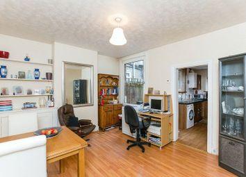 Thumbnail 2 bed terraced house for sale in Edridge Road, Croydon