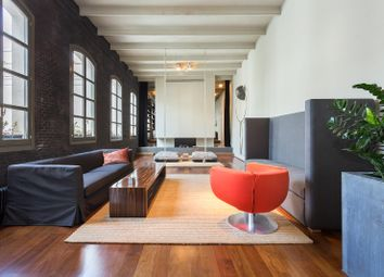Thumbnail 2 bed apartment for sale in Barcelona, Barcelona City, Old Town, Borne, Barcelona, Barcelona, Spain