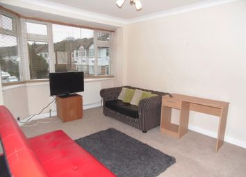 Thumbnail 2 bed flat to rent in Gomshall Gardens, Kenley