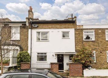 4 bed property for sale in Yeldham Road, London W6