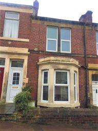 Thumbnail 4 bed property for sale in Faraday Grove, Bensham, Gateshead