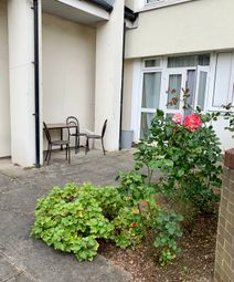 3 bed maisonette for sale in Tawny Way, London SE16