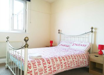 Thumbnail 4 bedroom shared accommodation to rent in Station Road, Bamber Bridge