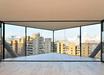 Thumbnail 3 bed flat for sale in Neo Bankside, Holland Street, Southwark