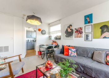 Thumbnail 1 bed flat for sale in Hornsey Road, Holloway