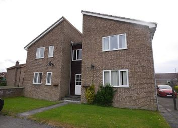 Thumbnail Studio to rent in Sycamore Road, Barlby