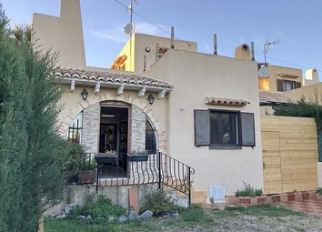 Thumbnail 3 bed villa for sale in 03710 Calp, Spain