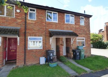 Thumbnail 2 bed terraced house for sale in Linden Road, Linden, Gloucester