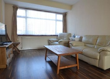 Thumbnail 3 bed property to rent in Jubilee Drive, Ruislip