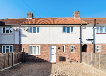 Thumbnail 3 bed property to rent in Brettgrave, Epsom