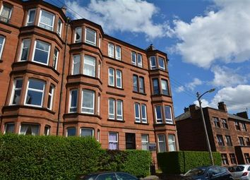Thumbnail 1 bed flat for sale in Craigpark Drive, Dennistoun
