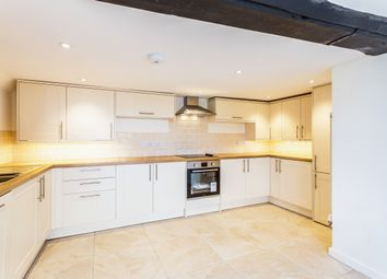 Thumbnail 3 bed semi-detached house to rent in Brunton, Collingbourne Kingston, Marlborough