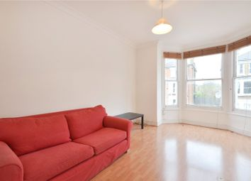 Thumbnail 2 bed flat to rent in Dyne Road, Brondesbury