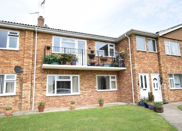 Thumbnail 2 bed maisonette for sale in Uplands Court, Clacton-On-Sea