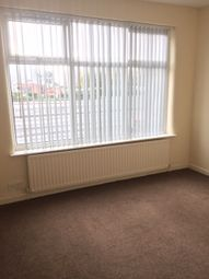 Thumbnail 1 bed flat to rent in Ormskirk Road, Aintree, Liverpool