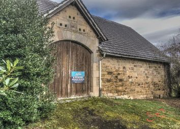 Thumbnail Barn conversion for sale in Lostanges, Corrèze, 19500, France
