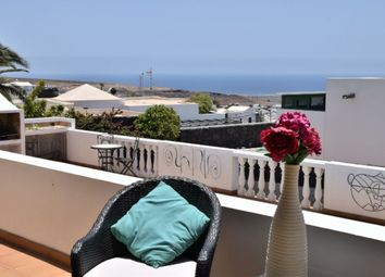 Thumbnail 3 bed property for sale in Tías, Tias, Spain
