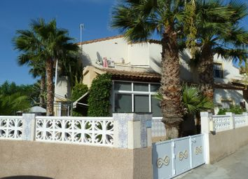 Thumbnail 2 bed villa for sale in Algorfa, Alicante, Spain