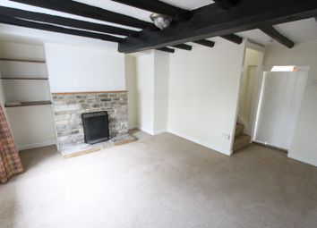 3 bed cottage to rent in White Cottages, Nether Worton OX7