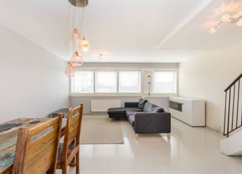 Athens Gardens, Maida Vale, London W9. 3 bed flat