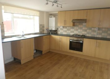 3 bed terraced house to rent in High Street, Ogmore Vale, Bridgend CF32