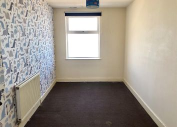 Thumbnail 2 bedroom flat to rent in Ethelbert Crescent, Cliftonville, Margate