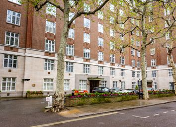 Thumbnail 3 bed flat for sale in Chesterfield Gardens, London