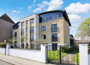 Thumbnail 1 bedroom property for sale in Union Place, Broadwater, Worthing