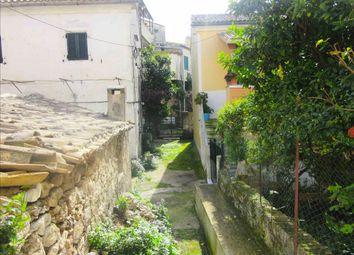 Thumbnail 3 bedroom maisonette for sale in Gastouri, Kerkyra, Gr