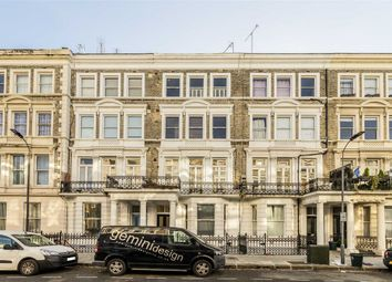 Thumbnail 1 bed flat for sale in Castletown Road, London