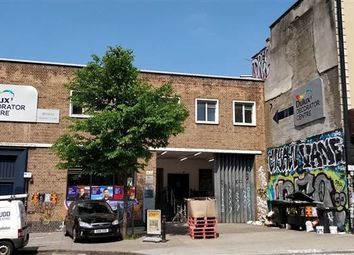 Thumbnail Commercial property for sale in Stokes Croft, Bristol