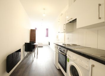 Thumbnail Studio to rent in Pacific House, Vale Road, Stamford Hill
