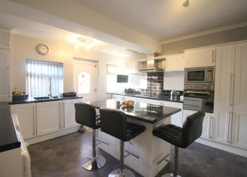 Thumbnail 2 bed semi-detached house for sale in Eastbourne Road, Darlington