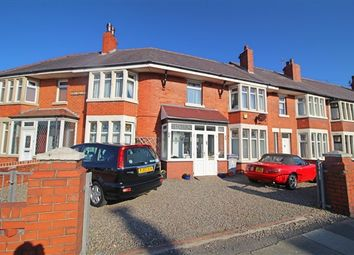 Thumbnail 3 bedroom property for sale in Hawes Side Lane, Blackpool