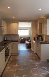Thumbnail 6 bed terraced house to rent in Arlington Road, Bath
