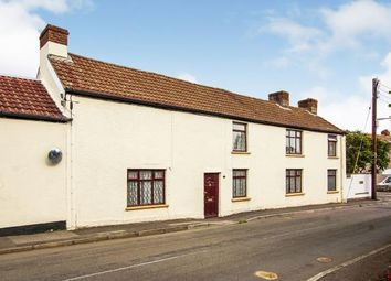Court Road, Frampton Cotterell, Bristol, South Gloucestershire BS36. 4 bed detached house