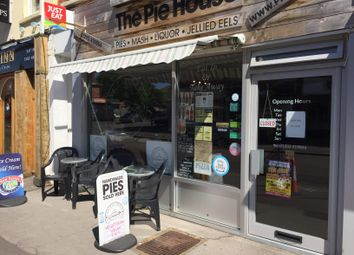 Thumbnail Commercial property for sale in Pie House, Bournemouth
