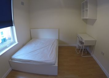 Thumbnail 5 bed end terrace house to rent in Bedford Street, Coventry