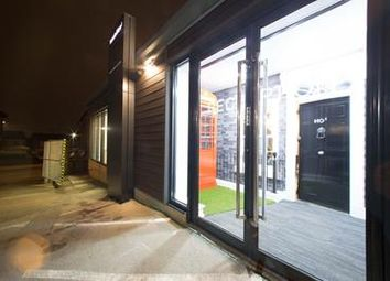Thumbnail Office for sale in Cartelli House, 2 Arthur Street, Stanningley, Leeds