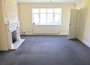 Thumbnail 3 bed semi-detached house to rent in West Street, Harworth, Doncaster, South Yorkshire